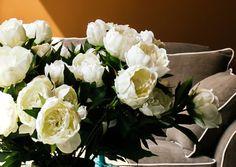 Woonaccessoires en bloemen bij SOHO Lifestyle | http://www.soho-lifestyle.nl/portfolio-item/accessoires-assortiment-soho-lifestyle/
