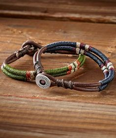Search results for aesthetic rings Men's Fair Trade Duality Cuff Bracelet in Leather Bracelets For Men, Fashion Bracelets, Bracelet Men, Gold Bracelets, Men's Leather Bracelets, Fashion Jewelry, Braided Bracelets, Leather Cuffs, Leather Jackets