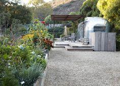 patrick-dempsey-malibu-garden-airstream-raised-bed-garden-gardenista