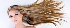 Doğal Saç Uzatma Yöntemleri üzerine doğal saç uzatma, hızlı saç uzatma kürleri, saç bakımı konulu bilgilendirme yazısı.