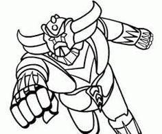 heros dessins anims pour garon a imprimer gratuit recherche google