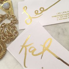 94 Likes, 9 Comments - Business Cards Foil Business Cards, Gold Business Card, Business Card Design, Brand Board, Life Planner, Gold Foil, Wedding Planner, Fancy, Eyelashes