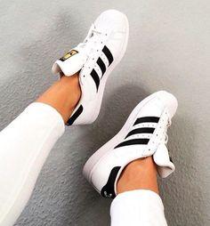 #adidas 'superstar'