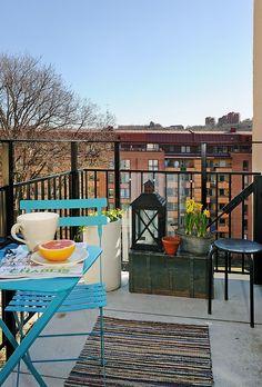Inspirație pentru apartamentul tău ARED! Blocuri noi, Apartamente ARED, Apartamente noi, Balcon, Design balcon, Amenajare balcon, Balcon modern, Terasa, Balcony, Balcony decor.