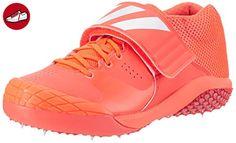 Adidas Trainingsschuhe, Herren Gloro 16.2 Fg Fußball Trainingsschuhe, Adidas Nero (Core ... 1f8d5d