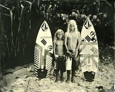 From Hawaii Life - a look at the island culture