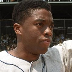 BOX OFFICE PREDICTIONS: Will 42 Hit a Home Run at the Box Office? -- Or will the spoof comedy Scary Movie V pull off an upset over the Jackie Robinson biopic and a slew of holdovers? -- http://wtch.it/5tPl0