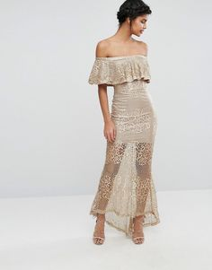 3a0f5e8a0c3 165 Best Dress images in 2019