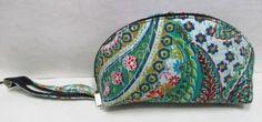 Indian Hand Bags Kantha Quilted Bag  #Handmade #HandBag