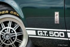 Ford Mustang Shelby GT 500, 1967 - Classicargarage - FR Ford Mustang Shelby Gt, Ford Gt500, Garages, Father, Cars, Pai, Autos, Car, Garage