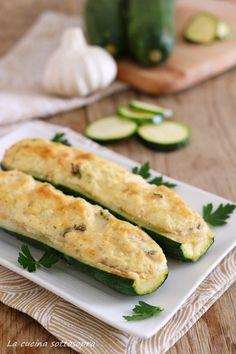 Fish Recipes, Pasta Recipes, Mexican Fish Tacos, Ricotta, Fish Pasta, Recipe R, Oreo Cheesecake, Finger Foods, Italian Recipes