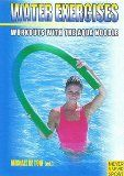 Water Exercises: Workouts with the Aqua Noodle: fitness noodle
