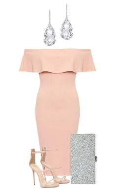 """""""Untitled #65"""" by idkmyusername53 on Polyvore featuring Plukka and Milly"""
