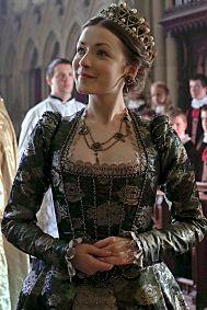 queen mary tudor movie