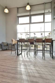 #interiordesign #interiorphotography #photographer #furniture #designinspiration #interiordesignideas #interiors #homestyle