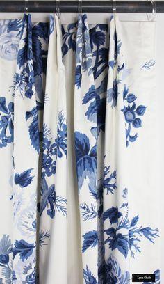 custom drapes online valances u0026 roman shades direct regal drapes drapes pinterest roman shades custom drapes and shades