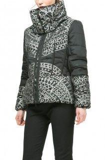 Dámské kabáty a bundy Hooded Jacket, Winter Jackets, Athletic, Fashion, Jacket With Hoodie, Winter Coats, Moda, Winter Vest Outfits, Athlete