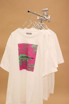 RockOff commerce Hommes/'S Retro Bowie 2 T-shirt Noir X-Large-David T-shirt NOUVEAU