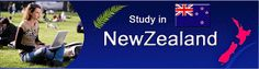 Have a look at in New Zealand  Pupil who is making plans to study in overseas they may have confusion of where to examine overseas. This is actual U.S. and United Kingdom has been the maximum favored places for education but now it is changing regularly. A terrific range of college students also are making New Zealand a hub for his or her better training.   More.......: http://www.globalgateways.co.in/visa/have-a-look-at-in-new-zealand/