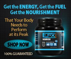 EPX Body Nourish is a meal replacement product unlike any you have ever tried before and is perfect for anyone on the move who wants to lose weight, get fit, or just balance their nutrition. COMPARE with the other stuff out there!    #epxbody #epxbodynourish #mealreplacement #fruit #vegitables #shake #fiber #flaxseed