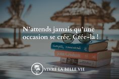 Votre dose d'inspiration quotidienne :) vivrelabellevie.leadpages.co/e-book?utm_content=buffer0fe90&utm_medium=social&utm_source=pinterest.com&utm_campaign=buffer