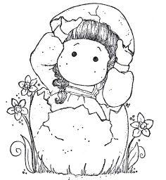 Magnolia Hoppy Easter Collectiion 2010 - renske56 - Picasa Web Albums