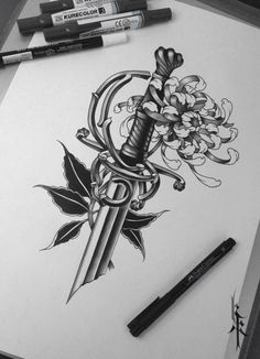 http://tattoomenow.tattooroman.com -  create your own unique tattoo!  #tattoos…