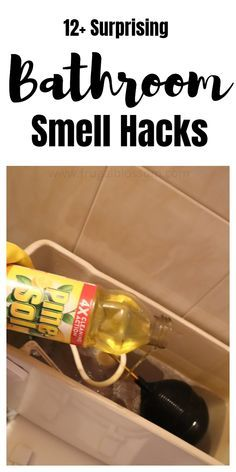 Excellent cleaning tips hacks are offered on our internet site. Have a look and you wont be sorry you did. Diy Home Cleaning, Deep Cleaning Tips, Household Cleaning Tips, Cleaning Recipes, House Cleaning Tips, Diy Cleaning Products, Spring Cleaning, Cleaning Solutions, Cleaning Supplies