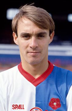 circa 1985 Jimmy Quinn Blackburn Rovers striker 19841986 who also won 46 Northern Ireland international caps between 19851996 Football Cards, Football Players, Blackburn Rovers Fc, Stock Pictures, Stock Photos, Everton Fc, Bbc Broadcast, Creative Video, Image Collection