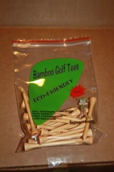 Golf Tees 25 Pack by FUPA Golf, http://www.amazon.com/dp/B0034WQYCO/ref=cm_sw_r_pi_dp_t.ggrb1NWV0WK/185-9015045-5279025
