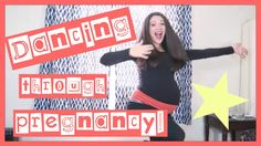 Anyone who knows me knows that I sing and dance constantly. My pregnancy was no exception. Every week I filmed a video update about my pregnancy and at the end of each video I did a little dance to show off my bump. This video is a compilation of my dance moves each week during my pregnancy. If you enjoyed it please share it with your friends and subscribe to our daily vlog channel and my personal mommy channel! Thanks for all the love and support!  Many friends have asked us about a baby…