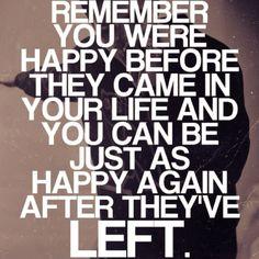 #alwaysbehappy