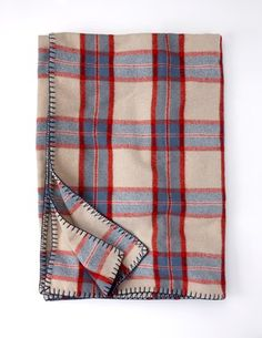 Highland Blanket AD179 Other at Boden