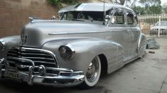 Displaying 6 total results for classic Chevrolet Fleetmaster Vehicles for Sale. Lowrider Trucks, Chevy Trucks, Vintage Cars, Antique Cars, Art Deco Car, American Classic Cars, Classic Chevrolet, Black History Facts, Amazing Cars