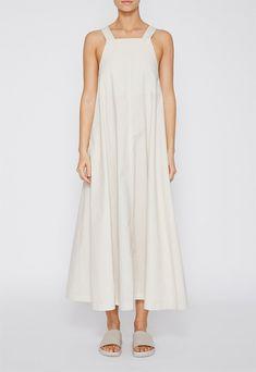 Women's Dresses Online | Women's Dresses - Jack  Jack - Lori Dress - K2
