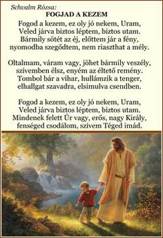 Urban, Prayer
