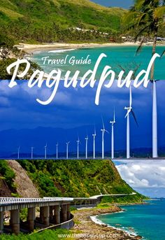 Pagudpud Travel Guide Resorts Rates Tourist Spots Getting There The Happy Trip