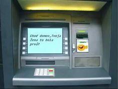 Funny Memes, Jokes, Office Phone, Landline Phone, Haha, Carpe Diem, Husky Jokes, Ha Ha, Memes