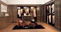 Vestidores increíbles. Vestidores pequeños, vestidores grandes, vestidores de lujo, vestidores pequeños, vestidores ikea. Aquí te contamos cómo montar y organizar tu vestidor con poco dinero.