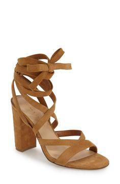 Ivanka Trump 'Kiernan' Sandal (Women)