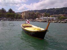 VENDO GOZZO #LIGURE #COMPRENSIVO DI #VERICELLO #ELETTRICO, #DOCCIA, #DOPPIO #TENDALINO, RADIO ... #annunci #nautica #barche #ilnavigatore