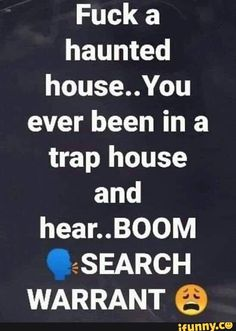 Funny Hood Memes, Fb Memes, Stupid Funny Memes, Funny Relatable Memes, Head Memes, Funny Stuff, Drug Quotes, Funny True Quotes, Real Talk Quotes