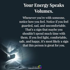 Fellow empaths who are awakening to your potential and power, you are so much more than what you have been taught Spiritual Enlightenment, Spiritual Wisdom, Spirituality Art, Spiritual Awakening Quotes, Wisdom Quotes, Life Quotes, Quotes Quotes, Attitude Quotes, Intuitive Empath