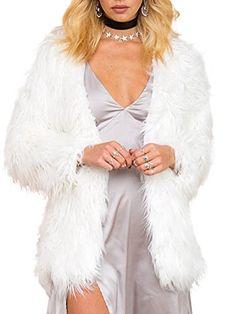 Simplee Apparel Women's Long Sleeve Fluffy Faux Fur Warm ... https://www.amazon.com/dp/B01IHKA6W6/ref=cm_sw_r_pi_dp_x_OfV-xbCJ9XCHQ