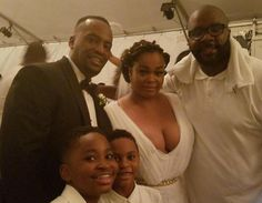 "Jill Scott jumped the broom with long-time boyfriend Mike Dobson June 25. The news broke Saturday night when DJ Mars, a friend of Dobson's, posted about the wedding on Instagram. ""So my man called me a year ago and said, 'Mars I need you to DJ my wedding…don't get booked on June 25th 2016!' "" …"