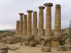Sicily_Ancient_Greek_Temples.jpg (450×337)