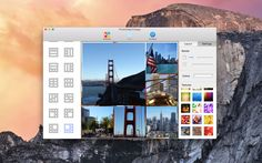 The 14 best photo collage maker tools