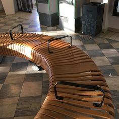 A U S  D E R  K R A N K H E I T  E I N E  W A F F E  M A C H E N Outdoor Furniture, Outdoor Decor, Sun Lounger, Design, Home Decor, Chaise Longue, Decoration Home, Room Decor, Interior Design