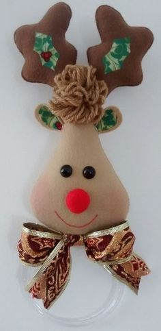 Christmas Sewing, Christmas Time, Christmas Crafts, Christmas Decorations, Xmas, Christmas Ornaments, Holiday Decor, Hobbies For Kids, Hobbies And Crafts