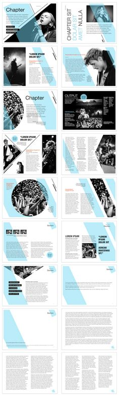 52 New ideas design editorial layout inspiration texts Graphisches Design, Buch Design, Design Editorial, Editorial Layout, Poster Design, Graphic Design Layouts, Layout Inspiration, Graphic Design Inspiration, Brochure Inspiration